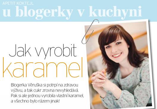 Apetit 03/2012 - karamel