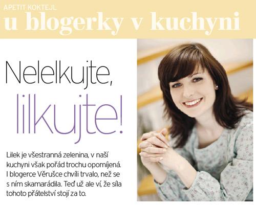 Apetit 07/2012 - lilek