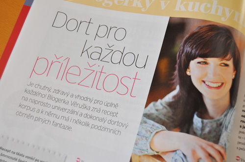 Apetit 11/2012 - dorty