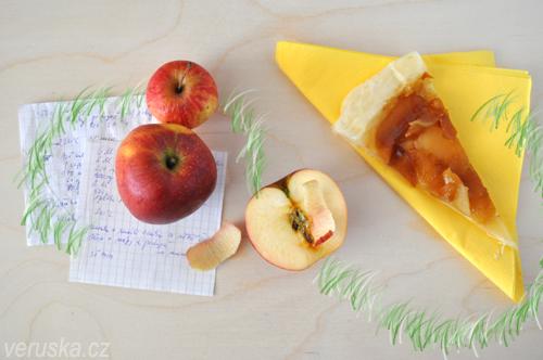 Jablkomat